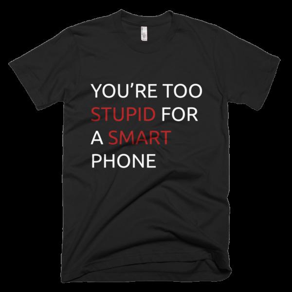 stupid-phone-mockup