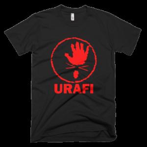 urafi-icon-front_mockup